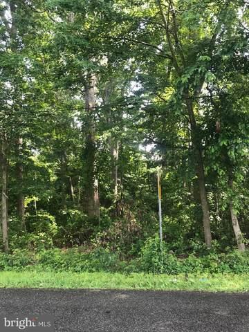 Adventist Church Lane, ROCK HALL, MD 21661 (#MDKE2000304) :: Dart Homes