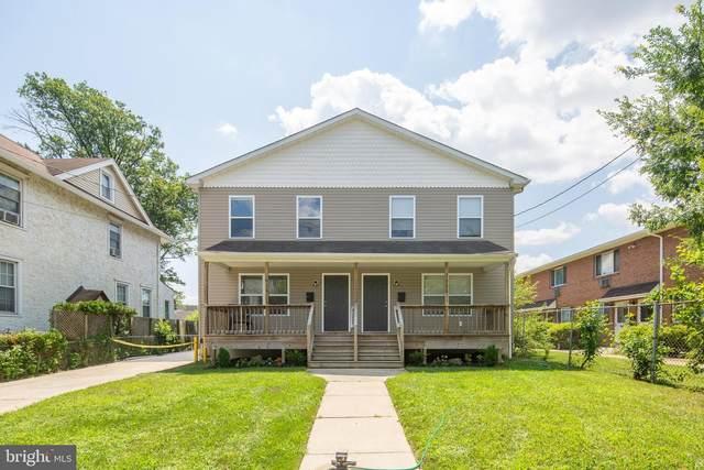 1024 Collings, COLLINGSWOOD, NJ 08107 (MLS #NJCD2003942) :: Kiliszek Real Estate Experts
