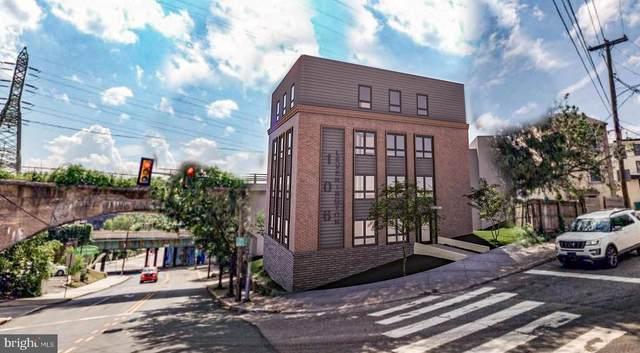 106 Leverington Avenue, PHILADELPHIA, PA 19127 (#PAPH2016176) :: Century 21 Dale Realty Co
