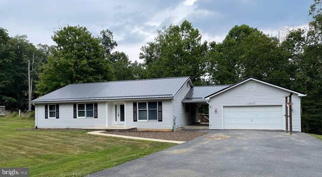 12057 Cove Road, CLEAR SPRING, MD 21722 (#MDWA2001220) :: ExecuHome Realty
