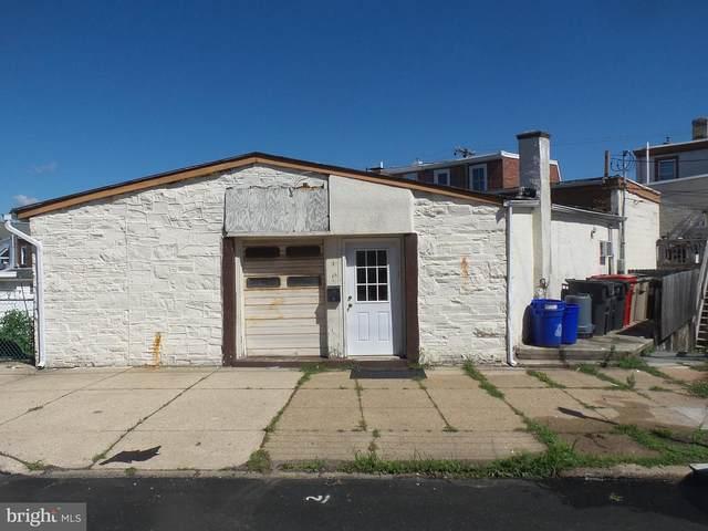 425 Ford Street, BRIDGEPORT, PA 19405 (#PAMC2006324) :: Ramus Realty Group