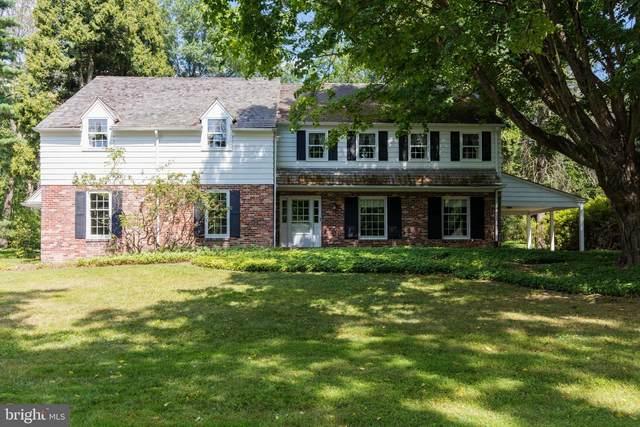 356 Berkley Road, DEVON, PA 19333 (#PACT2004280) :: Sunrise Home Sales Team of Mackintosh Inc Realtors