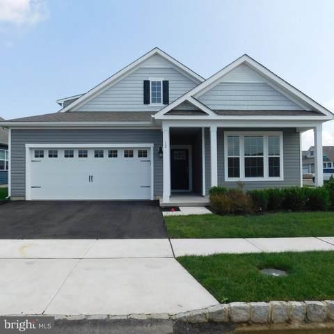 12 Preston Lane, DELANCO, NJ 08075 (#NJBL2004140) :: Rowack Real Estate Team