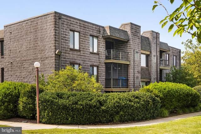 263 E Village Road, SOUTHAMPTON, PA 18966 (#PABU2004490) :: BayShore Group of Northrop Realty