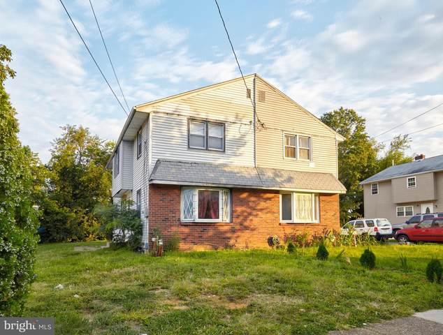 6833 Lee Avenue, PENNSAUKEN, NJ 08110 (#NJCD2003966) :: Linda Dale Real Estate Experts