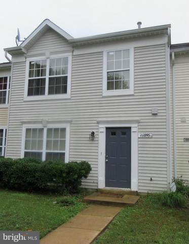 46095 Maria Way, LEXINGTON PARK, MD 20653 (#MDSM2001088) :: Bowers Realty Group
