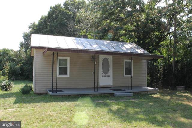 10220 Post Oak Road, SPOTSYLVANIA, VA 22551 (#VASP2001594) :: Bruce & Tanya and Associates