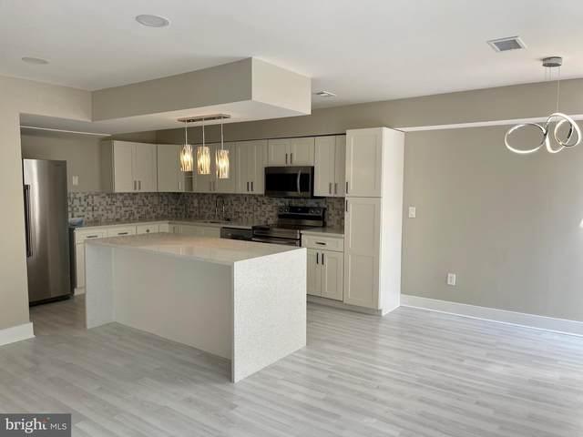 2327 Wineberry Terrace, BALTIMORE, MD 21209 (#MDBA2006592) :: Dart Homes