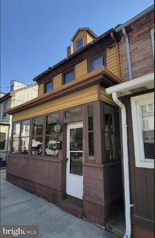 214 Mercer Street, GLOUCESTER CITY, NJ 08030 (#NJCD2003998) :: Century 21 Dale Realty Co
