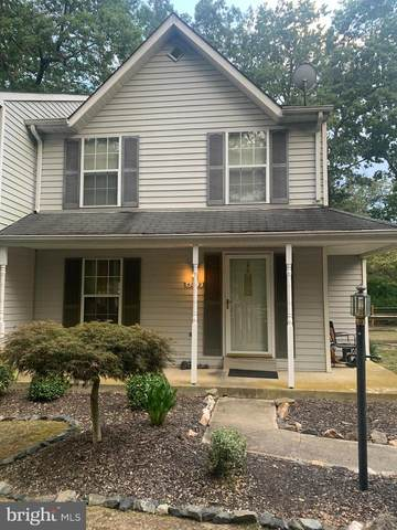 4809 Kingfisher Court, WALDORF, MD 20603 (#MDCH2002078) :: Great Falls Great Homes