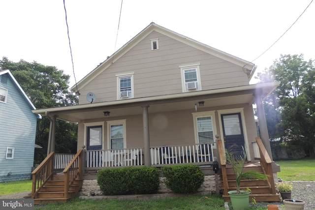 1 -3 Broad Street, MEDFORD, NJ 08055 (#NJBL2004178) :: Century 21 Dale Realty Co