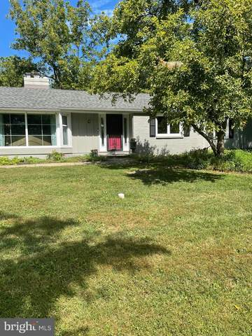 14 Hill Spring Road, CHADDS FORD, PA 19317 (#PACT2004320) :: Team Caropreso