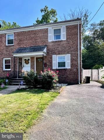 706 W Scott Avenue, RAHWAY, NJ 07065 (#NJUN2000042) :: VSells & Associates of Compass