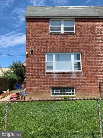 7230 Oakley Street, PHILADELPHIA, PA 19111 (#PAPH2016350) :: Lee Tessier Team