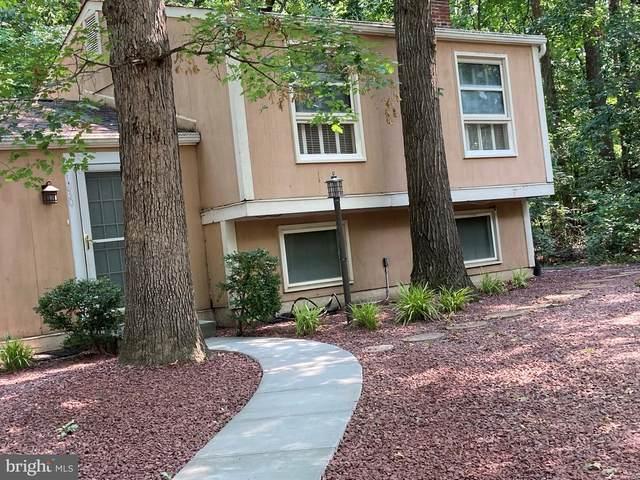 12302 Tigers Eye Court, RESTON, VA 20191 (#VAFX2012372) :: Eng Garcia Properties, LLC