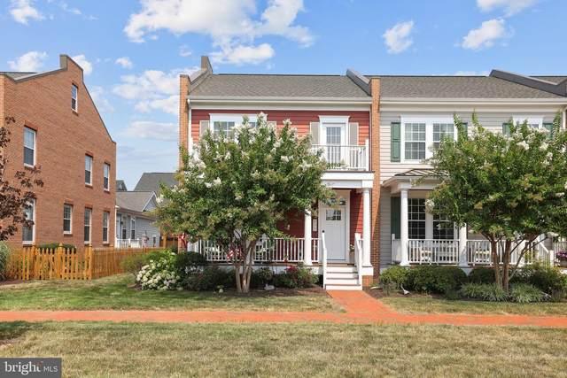 233 Gibson Circle, CHESTER, MD 21619 (MLS #MDQA2000602) :: Maryland Shore Living | Benson & Mangold Real Estate