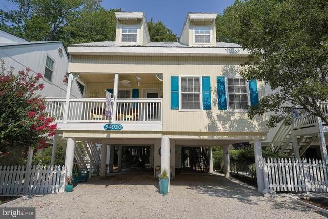 34020 Cypress Lane #136, FRANKFORD, DE 19945 (#DESU2003352) :: A Magnolia Home Team