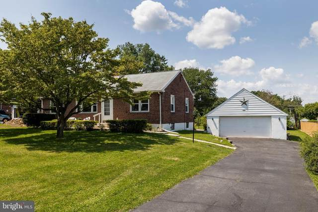 1555 Marlboro Road, WEST CHESTER, PA 19382 (#PACT2004338) :: ExecuHome Realty