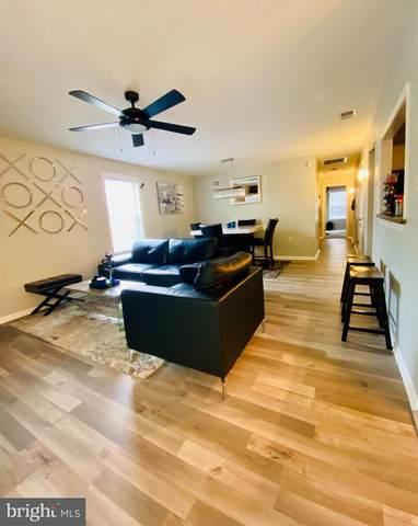 5132C Shawe Pl, WALDORF, MD 20602 (#MDCH2002108) :: Jennifer Mack Properties