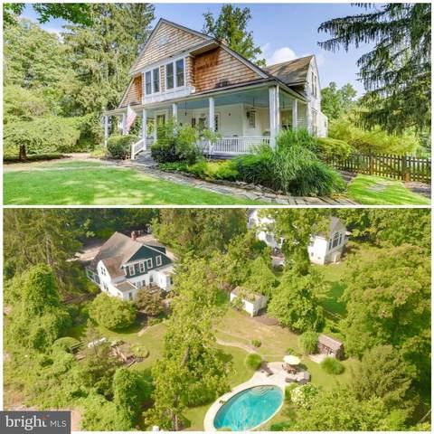 1018 Windsor Road, PIKESVILLE, MD 21208 (#MDBC2006162) :: Jennifer Mack Properties