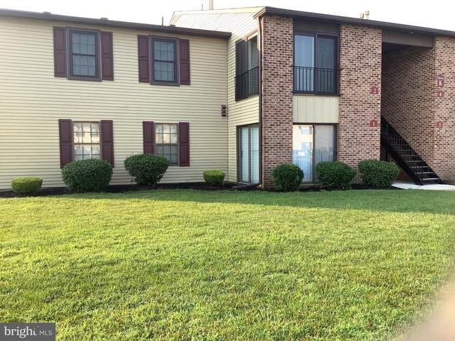 1 Ipswich Place, SEWELL, NJ 08080 (#NJGL2002650) :: Charis Realty Group