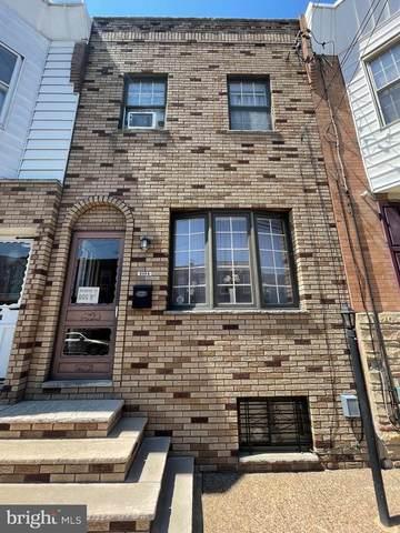 3154 Memphis Street, PHILADELPHIA, PA 19134 (#PAPH2016476) :: Talbot Greenya Group