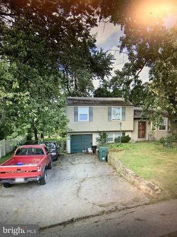25 Corson Road, CONSHOHOCKEN, PA 19428 (#PAMC2006448) :: Team Caropreso