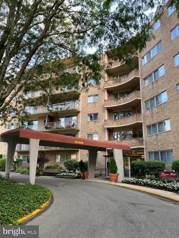 309 Florence Avenue #227, JENKINTOWN, PA 19046 (#PAMC2006452) :: Linda Dale Real Estate Experts