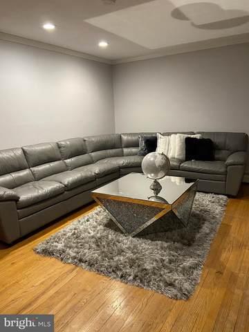 210 Harcourt, TRENTON, NJ 08610 (#NJME2002992) :: Rowack Real Estate Team