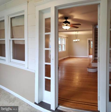 744 Maple Terrace, COLLINGSWOOD, NJ 08108 (#NJCD2004064) :: Charis Realty Group