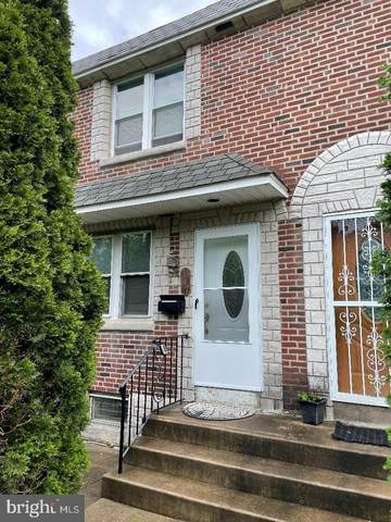 317 N Bishop Avenue, CLIFTON HEIGHTS, PA 19018 (#PADE2004220) :: Charis Realty Group