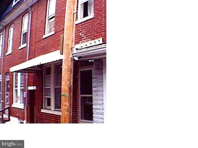 443 Cooper Place, YORK, PA 17401 (#PAYK2003564) :: Talbot Greenya Group