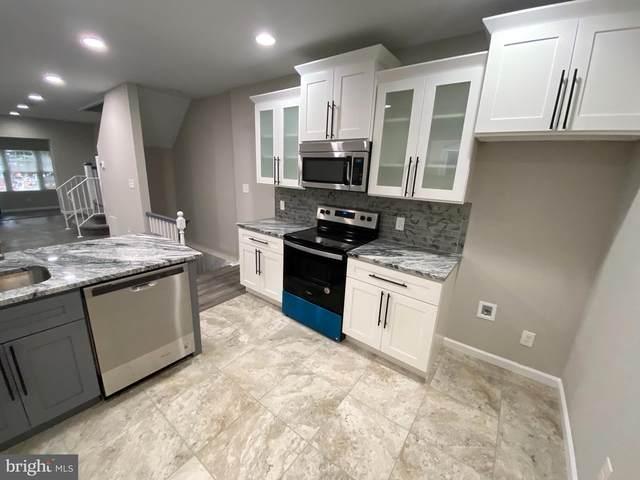 1959 W Sparks Street, PHILADELPHIA, PA 19141 (#PAPH2016598) :: Keller Williams Real Estate