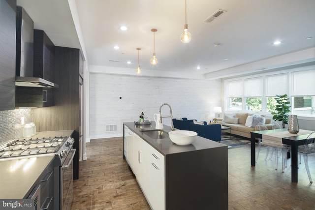 1212 E Susquehanna Avenue D, PHILADELPHIA, PA 19125 (#PAPH2016602) :: Blackwell Real Estate