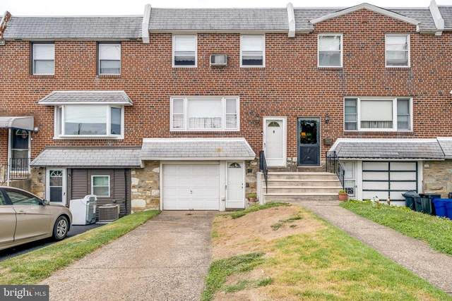 3628 Newberry Road, PHILADELPHIA, PA 19154 (#PAPH2016612) :: Bowers Realty Group