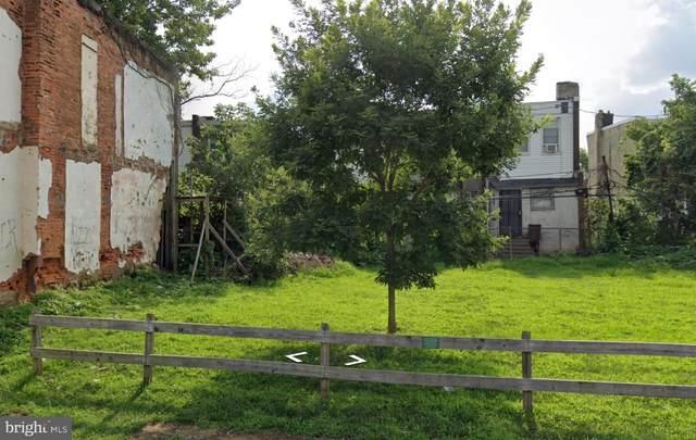 1450 N Frazier Street, PHILADELPHIA, PA 19131 (#PAPH2016658) :: Linda Dale Real Estate Experts
