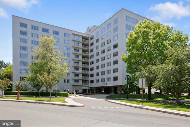 2475 Virginia Avenue NW #313, WASHINGTON, DC 20037 (#DCDC2007258) :: Crossman & Co. Real Estate