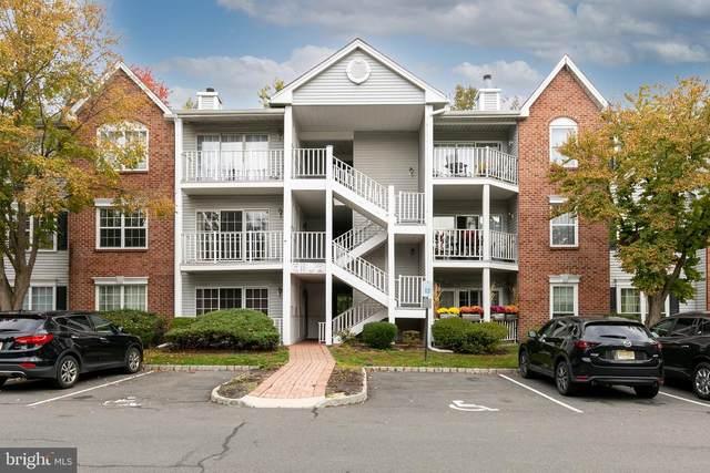 6 Lehavre Court, TRENTON, NJ 08619 (#NJME2003018) :: Potomac Prestige