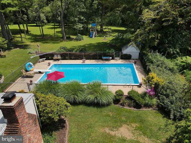 362 Little Egypt Road, ELKTON, MD 21921 (#MDCC2000978) :: The Redux Group