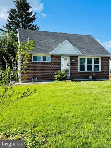 430 Maiden Lane, KING OF PRUSSIA, PA 19406 (#PAMC2006562) :: Linda Dale Real Estate Experts