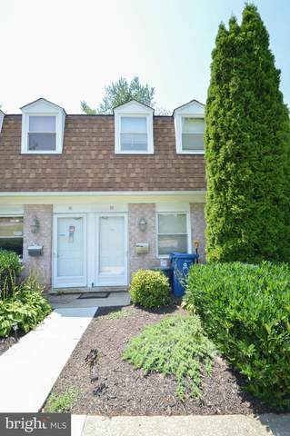 88 Carroll View Avenue, WESTMINSTER, MD 21157 (#MDCR2001488) :: VSells & Associates of Compass