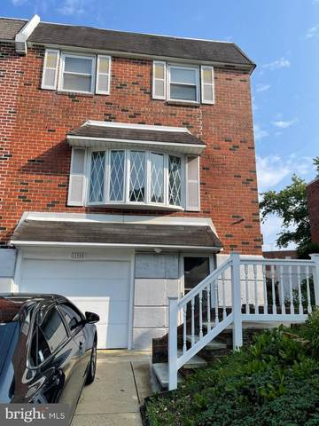 11955 Dumont Road, PHILADELPHIA, PA 19116 (#PAPH2016780) :: Linda Dale Real Estate Experts