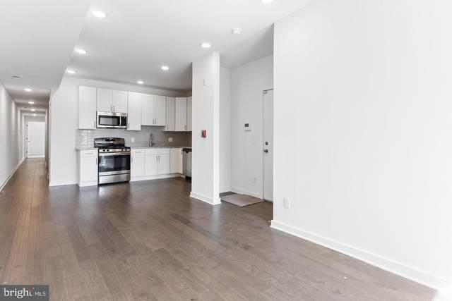 1843 N 6TH Street #12, PHILADELPHIA, PA 19122 (#PAPH2016792) :: Murray & Co. Real Estate