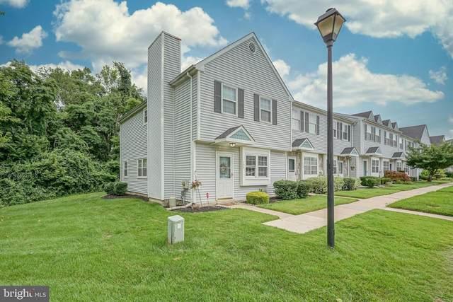 129 Covered Bridge Court, SEWELL, NJ 08080 (#NJGL2002722) :: Linda Dale Real Estate Experts