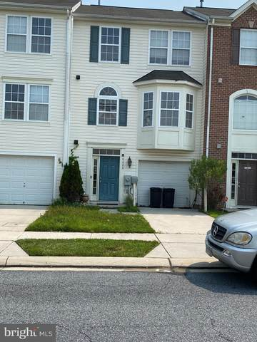 9880 Decatur Road, MIDDLE RIVER, MD 21220 (#MDBC2006296) :: Gail Nyman Group