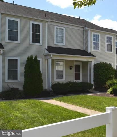 2106 Wexford Road, PALMYRA, PA 17078 (#PADA2001990) :: The Joy Daniels Real Estate Group