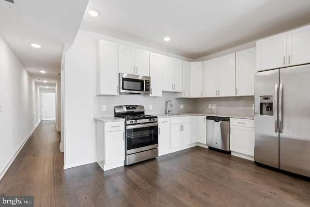 1843 N 6TH Street #10, PHILADELPHIA, PA 19122 (#PAPH2016816) :: Murray & Co. Real Estate