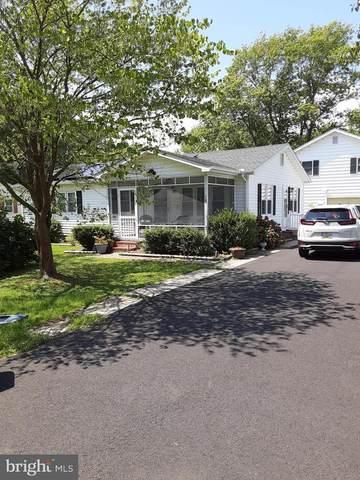 21330 Ann Street, ROCK HALL, MD 21661 (#MDKE2000320) :: Dart Homes