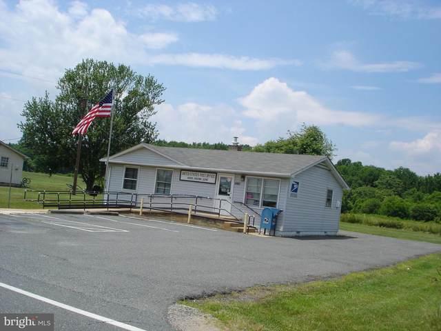 13218 Cleve Drive, KING GEORGE, VA 22485 (#VAKG2000262) :: Dart Homes