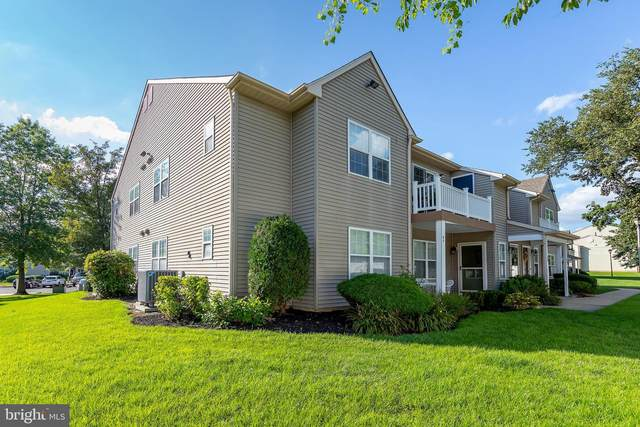 88 Crestmont Drive, MANTUA, NJ 08051 (MLS #NJGL2002740) :: Kiliszek Real Estate Experts